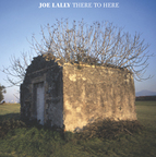 Joe Lally - There To Here
