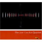 Joe Locke Quartet - Sticks And Strings