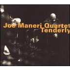 Joe Maneri Quartet - Tenderly