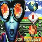 Joe Molland - This Way Up