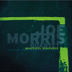 Joe Morris Quartet - Beautiful Existence