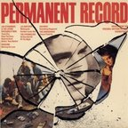 Joe Strummer & The Latino Rockabilly War - Permanent Record