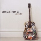 Joey Cape - Acoustic