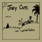 Joey Cape - Tony Sly