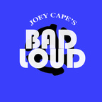 Joey Cape's Bad Loud - s/t