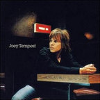 Joey Tempest - s/t