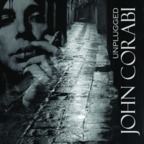 John Corabi - Unplugged