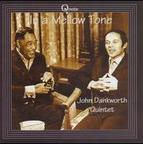 John Dankworth Quintet - In A Mellow Tone