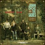 John Doe - Country Club