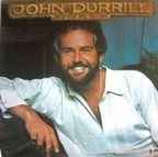 John Durrill - Just For The Record