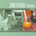 John Etheridge · Trio North - Stitched Up