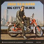 John Hammond - Big City Blues
