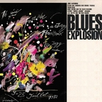 John Hammond - Blues Explosion