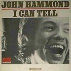 John Hammond - I Can Tell