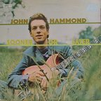 John Hammond - Sooner Or Later