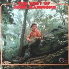 John Hammond - The Best Of John Hammond