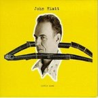 John Hiatt - Little Head