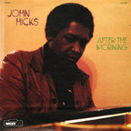 John Hicks - After The Morning