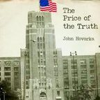 John Hovorka - The Price Of The Truth