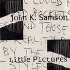 John K. Samson - Little Pictures