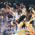 John Kirkpatrick - The Duck Race