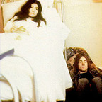 John Lennon · Yoko Ono - Unfinished Music No. 2: Life With The Lions