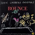 John Lindberg Ensemble - Bounce