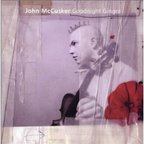 John McCusker - Goodnight Ginger