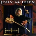 John McEuen - String Wizards II