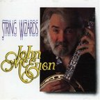 John McEuen - String Wizards