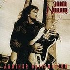 John Norum - Another Destination