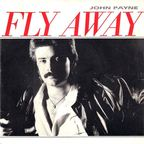 John Payne - Fly Away