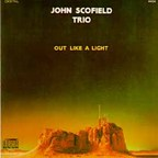 John Scofield Trio - Out Like A Light