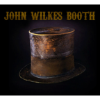 John Wilkes Booth - s/t