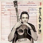 Johnny Cash - Bootleg Vol II · From Memphis To Hollywood