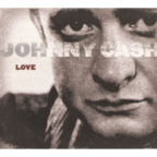 Johnny Cash - Love