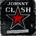 Johnny Clash - Old Clash Fan Fight Song