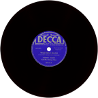 Johnny Dodds And His Chicago Boys - Wild Man Blues