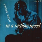Johnny Smith - In A Mellow Mood