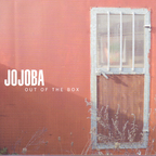 Jojoba - Out Of The Box