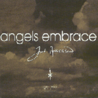 Jon Anderson - Angels Embrace