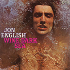 Jon English - Wine Dark Sea