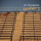 Jon Snodgrass - Visitor's Band