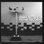 Jonah Matranga - Kevin Seconds