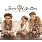 Jonas Brothers - Lines, Vines And Trying Times