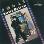 Jonas - Little Queenie