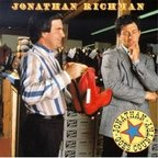 Jonathan Richman - Jonathan Goes Country