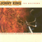 Jonny King - The Meltdown
