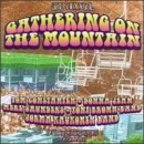 Jorma Kaukonen Band - 3rd Annual Gathering On The Mountain