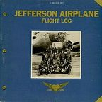 Jorma Kaukonen - Flight Log (released by Jefferson Airplane)